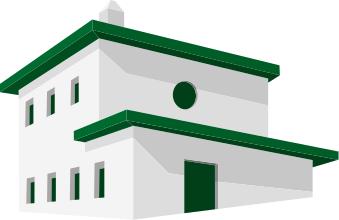 Logo des Wandervogellandheims